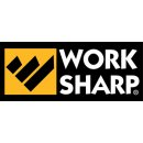 Work Sharp®