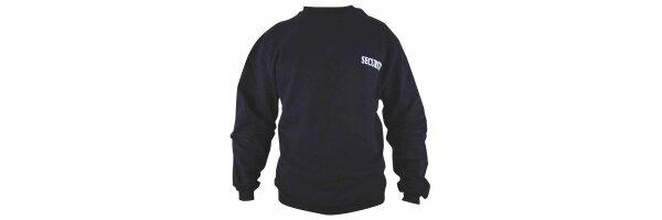 Shirts & Pullover