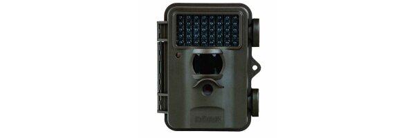 Wild- & Überwachungskamera
