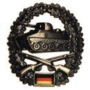 BW Barettabzeichen  Panzergrenadier