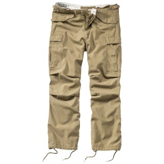 VINTAGE HOSE FATIGUES TROUSERS Surplus