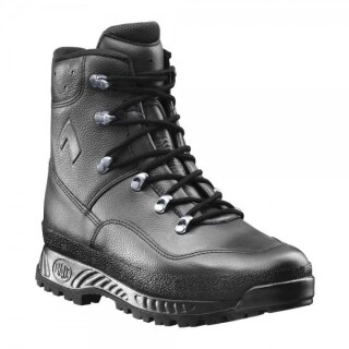 Stiefel Ranger BGS  von HAIX®