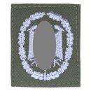 Leistungsabzeichen der Bundeswehr verschiedene Ausführungen neu