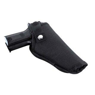 Gürtelholster für große Pistolen von Umarex