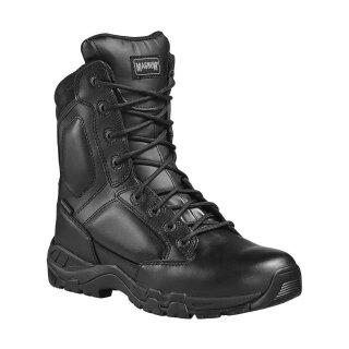 Einsatz-Stiefel Viper Pro 8.0 Leather WP von MAGNUM