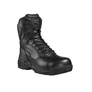 Sicherheitsstiefel S3 Stealth Force 8.0 Leather CT CP von MAGNUM