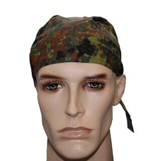 Headwrap zum Binden von MFH in 2 Farben