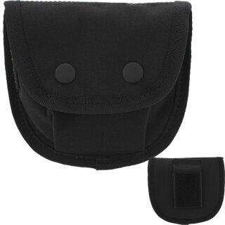 Universal-Etui für extragroße Handschellen, Einweg-Handschuhe oder andere Utensilien von COPTEX