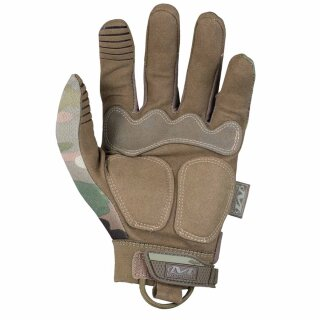 Handschuhe Mechanix® M-Pact