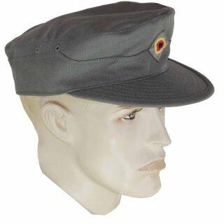 Bundeswehr Feldmütze Farbe: oliv - Heer