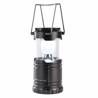 LED Campingleuchte CL-1285 Soft Light von DÖRR