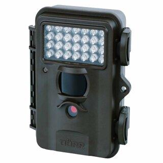 Wild- & Überwachungskamera SnapShot Limited Black 5.0 S