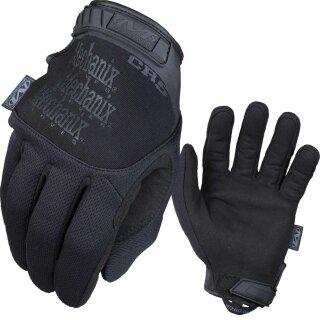 Schnittschutz-Handschuhe PURSUIT D5 von Mechanix
