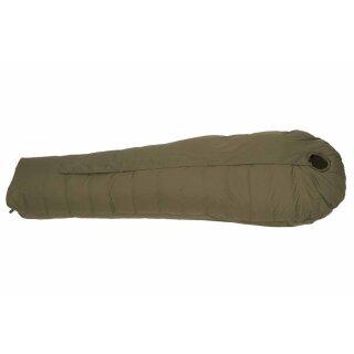 Schlafsack Defence 4 von CARINTHIA