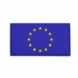Emblem 3D EU  #13103