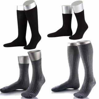 Bundeswehr Socken oder Strümpfe ohne Plüschsohle Original nach TL (Technische Lieferbedingungen)