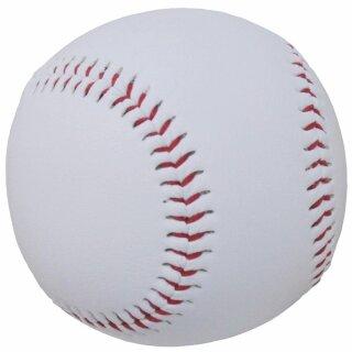 Baseball Basic von MFH, Gewicht 5 OZ (ca. 142 g)