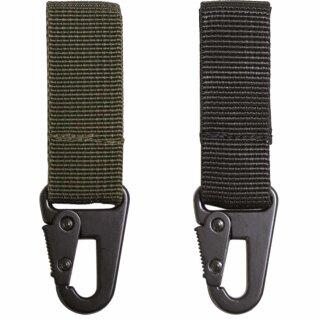"""Schlüsselanhänger """"Tactical Keyholder"""" von MIL-TEC®"""