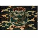 Fahne Airborne