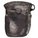 Patronenhülsen-Tasche  MOLLE von MFH