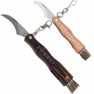 Pilzmesser von Haller® 2 Größen