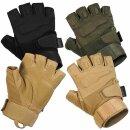 Tactical Handschuhe Pro von MFH Defence