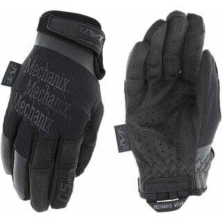 Damen-Handschuhe Speciality 0.5mm Covert von Mechanix