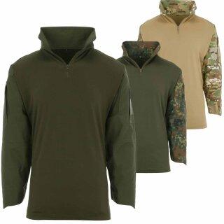 Tactical Combat Shirt von 101 INC.
