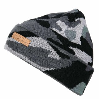 Mütze Urban von Fostex Garments