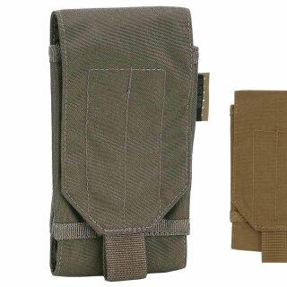 Smartphone-Tasche von Task Force 2215®