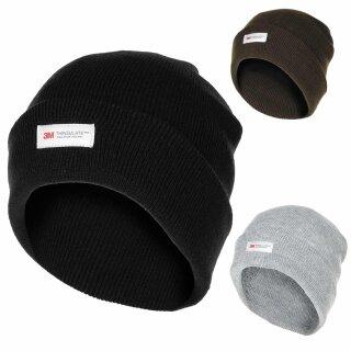 Mütze Thinsulate von MFH