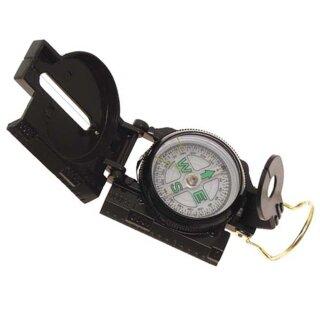 Kompass US-Typ von MFH