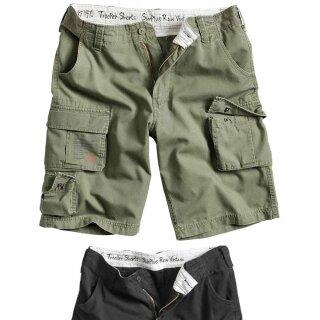 Shorts Trooper von Surplus