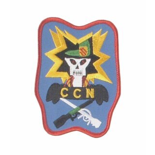 Abzeichen ´U.S. Central Commando North´