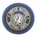 Abzeichen Vereinte Nationen (UN)