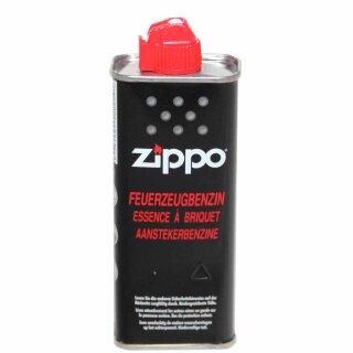 Feuerzeug-Benzin von Zippo, 125 ml