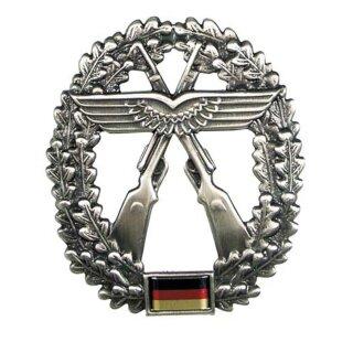 Luftwaffensicherung