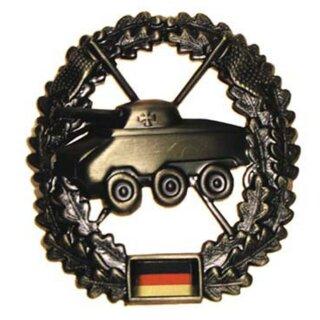 Panzeraufklärer