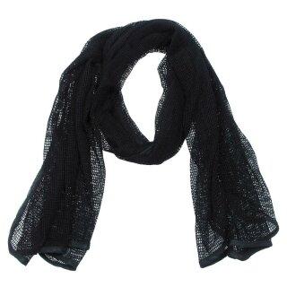 schwarz/Baumwolle