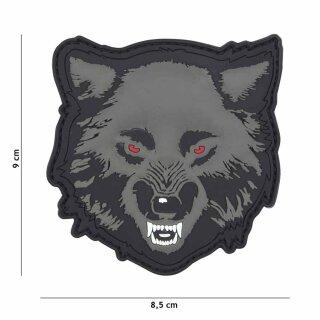 Wolf grau #11138