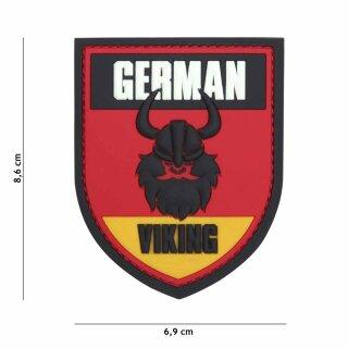 German Viking #13115