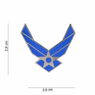US Airforce klein