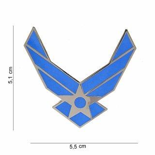 US Airforce groß
