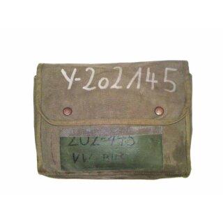 Variante 2 mit Beschriftung u.a.